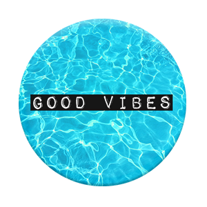 good-vibes_single_front_1024x1024