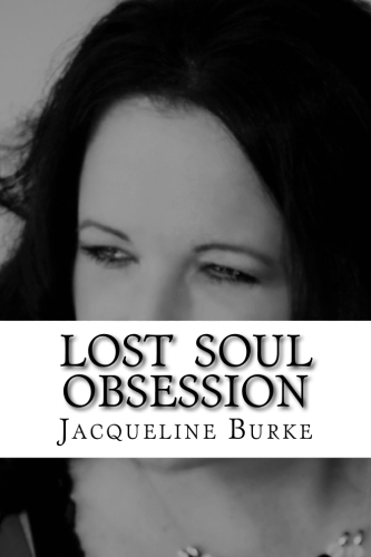 Lost Soul Obsession